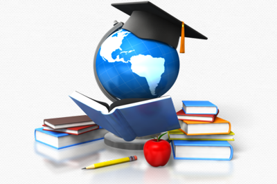 Công văn chỉ đạo đổi mới phương pháp dạy học của nhà trường